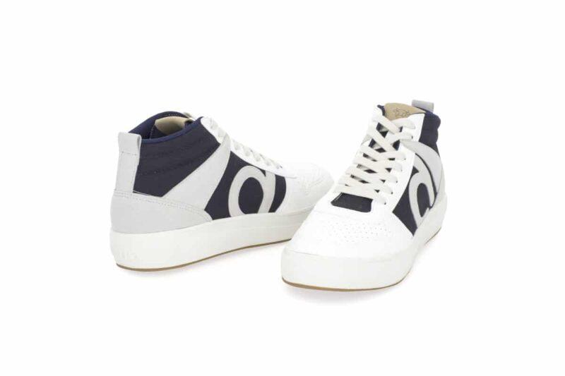 DUUO Fenix Boot 002